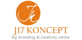 J17KONCEPTGROUP